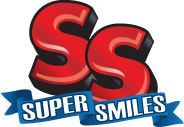 Super Smiles Orthodontics